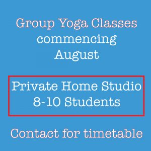 Functional Yoga Melbourne Classes Utilises Hatha Sequencing Of Postures That Target All The Main Joints Tissues Organs Body